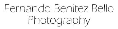 Fernando Benitez Bello Photography
